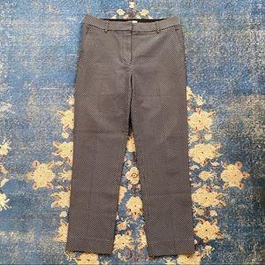 3.1 Phillip Lim Geo Print Pants 8